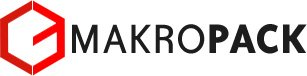 makropack.pl